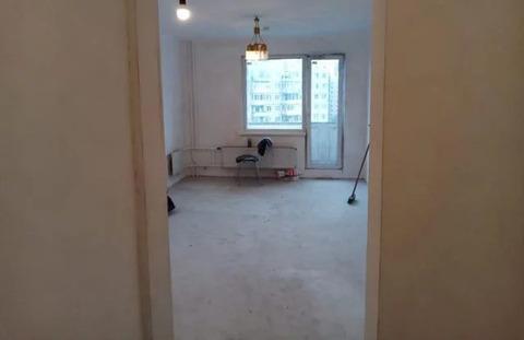 Объявление №58606544: Продаю 1 комн. квартиру. Санкт-Петербург, ул. Осипенко, 4, к 1,
