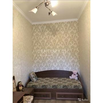 Продам дом 160кв. м 4 сотки в пос. Яблоновский - Фото 5
