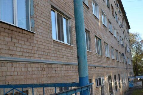 Продажа комнаты, Оренбург, Ул. Карагандинская - Фото 2