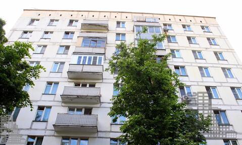 Двухкомнатная квартира в пешей доступности от 4 станций метро - Фото 1