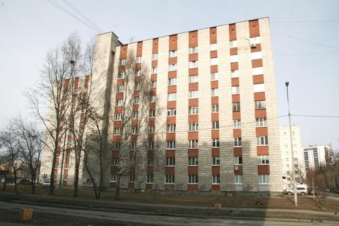 Продам комнату в 2 ком.квартире коридорного типа - Фото 2