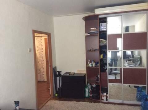 Продам 3-комн. квартиру 65 кв.м, м.Красные ворота - Фото 2