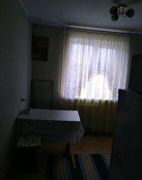 Аренда квартиры, Тюмень, Ул. Пермякова - Фото 3