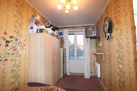 3-х комнаятная квартира - Фото 5