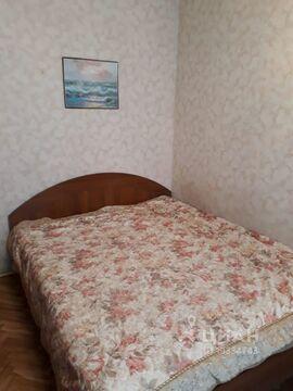 Аренда комнаты, Королев, Советская улица - Фото 2