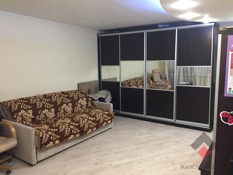 Продам 1-к квартиру, Голицыно г, проспект Керамиков 94 - Фото 5