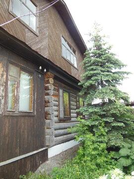 Продам Дом Травкино - Фото 4