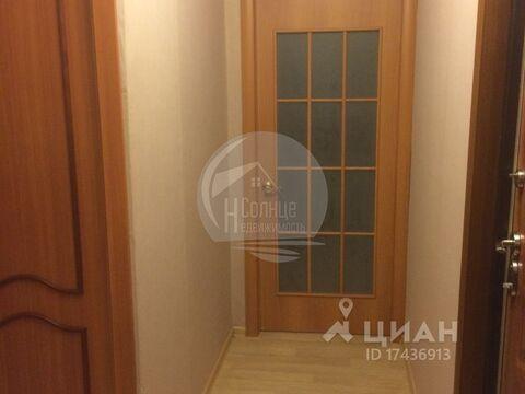 Продажа квартиры, Южно-Сахалинск, Улица М.А. Пуркаева - Фото 1