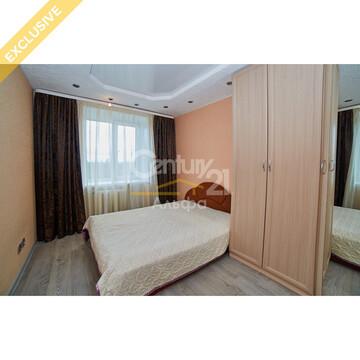 Продажа 3-к квартиры на 2/5 этаже на ул. Сулажгорской, д. 4, к. 1 - Фото 5
