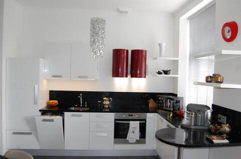 Продажа квартиры, Skru iela - Фото 2