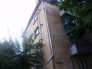 Продажа квартиры, Армавир, Ул. Володарского - Фото 1