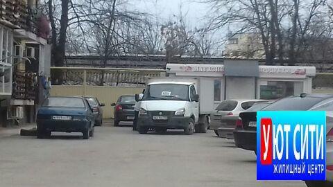Продамквартиру с ремонтом и мебелью 1230000 рбез % - Фото 5