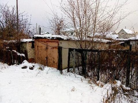 Продажа участка, Тольятти, Дачное-1 - Фото 2
