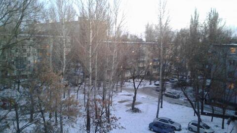 Двухкомнатная квартира: г.Липецк, Космонавтов улица, 44/2 - Фото 5