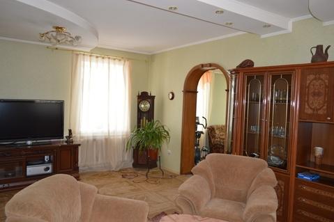 Дом, Достоевского - Фото 1
