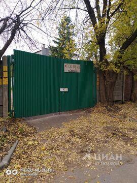 Аренда гаража, Ростов-на-Дону, Улица Зорге - Фото 1