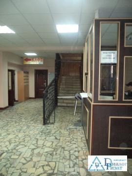Офис 19 кв.м. с хорошим ремонтом в Люберцах 15 минут пешком от метро - Фото 5