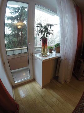 Продается хорошая квартира в Реутове! - Фото 5