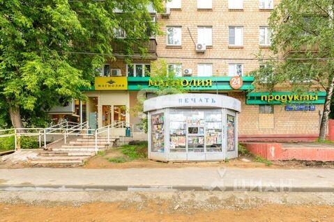 Продажа готового бизнеса, м. Кунцевская, Аминьевское ш. - Фото 1