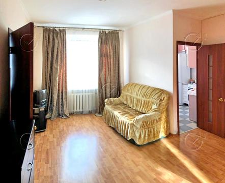 Сдам 2 х комнатную квартиру - Фото 3