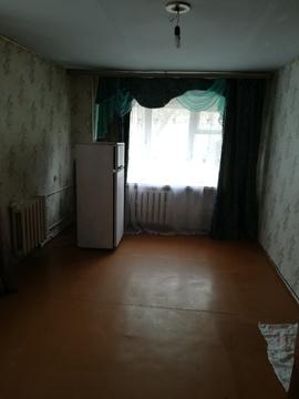 Объявление №48993660: Продаю 1 комн. квартиру. Александров, ул. Терешковой, 9,