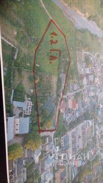 Продажа участка, Нальчик, Ул. Попова - Фото 2