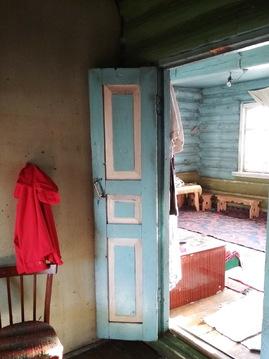 Дом в Татарском Сингуле - Фото 4