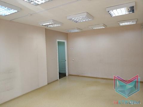 Офис 170 кв.м. Газеты Звезда, 30 - Фото 4