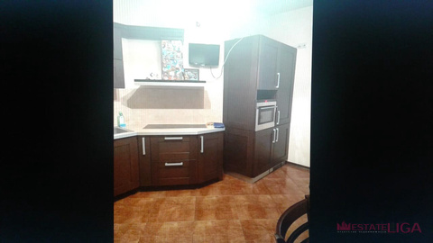 Продажа квартиры, Ул. Раменки - Фото 3