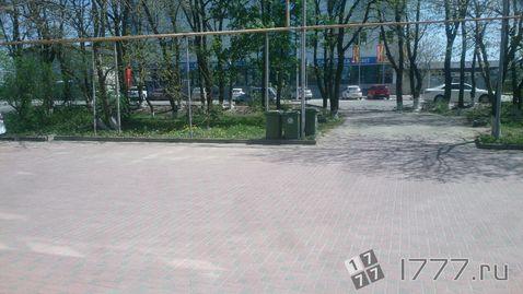 Продаю офис 430 кв.м. - 1-й + цокольный этажи. Парковка. Ставрополь - Фото 3