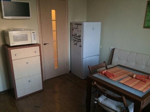 Сдам квартиру на ул. Запорожская - Фото 2