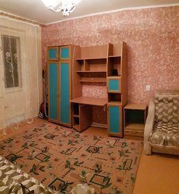 Аренда квартиры, Новороссийск, Литейный пер. - Фото 1