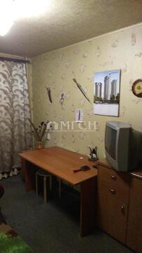 Продажа квартиры, Краснознаменск, Ул. Краснознаменная - Фото 3