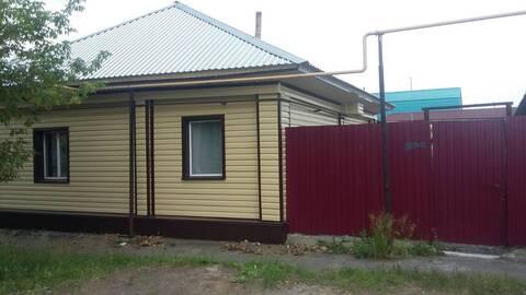 Дом в Восточный - Фото 1