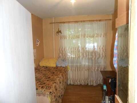 Продажа квартиры, Самара, Ставропольская 163 - Фото 3