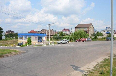 Продам земельный участок под ИЖС. Белгород, Новый м-н - Фото 1