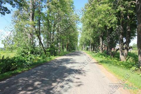 Новорижское ш. 92 км от МКАД, Волынщино, Дача 50 кв. м - Фото 4