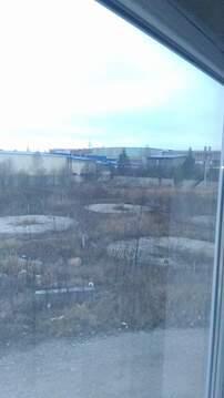 Промышленная площадка 4500 кв.м, Арамиль - Фото 2