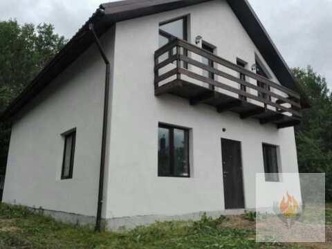 Продажа дома, Калуга, Новождамирово д. - Фото 2