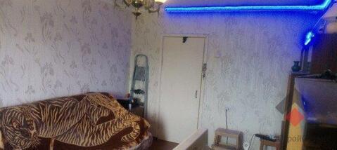 Продам 4-к квартиру, Киевский рп, 3 - Фото 4