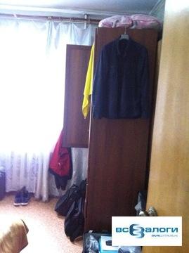 Продажа квартиры, Находка, Ул. Красноармейская - Фото 5