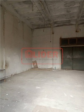 Помещения Под Склад/Производство с Офисом 170м - Фото 4