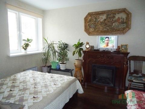 1-комнатная квартира ул. Дёмин луг 4 - Фото 5