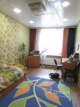 Продажа квартиры, Рязань, Ул. Строителей - Фото 2
