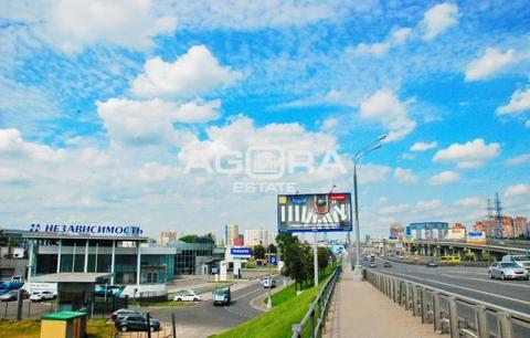 Продажа торгового помещения, м. Речной вокзал, Ленинградское ш. - Фото 5