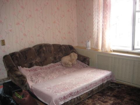Чистая, светлая комната в шаговой доступности от центра Челябинска - Фото 2