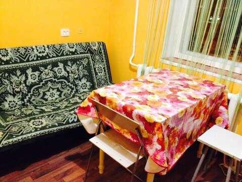 Квартира ул. Блюхера 48 - Фото 2