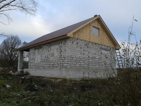 Дом в Сеченовском районе - Фото 4