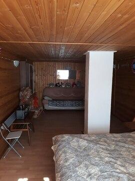 Продам дом в Кюльвии - Фото 3