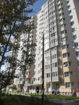 Продажа квартиры, Калуга, Фомушина